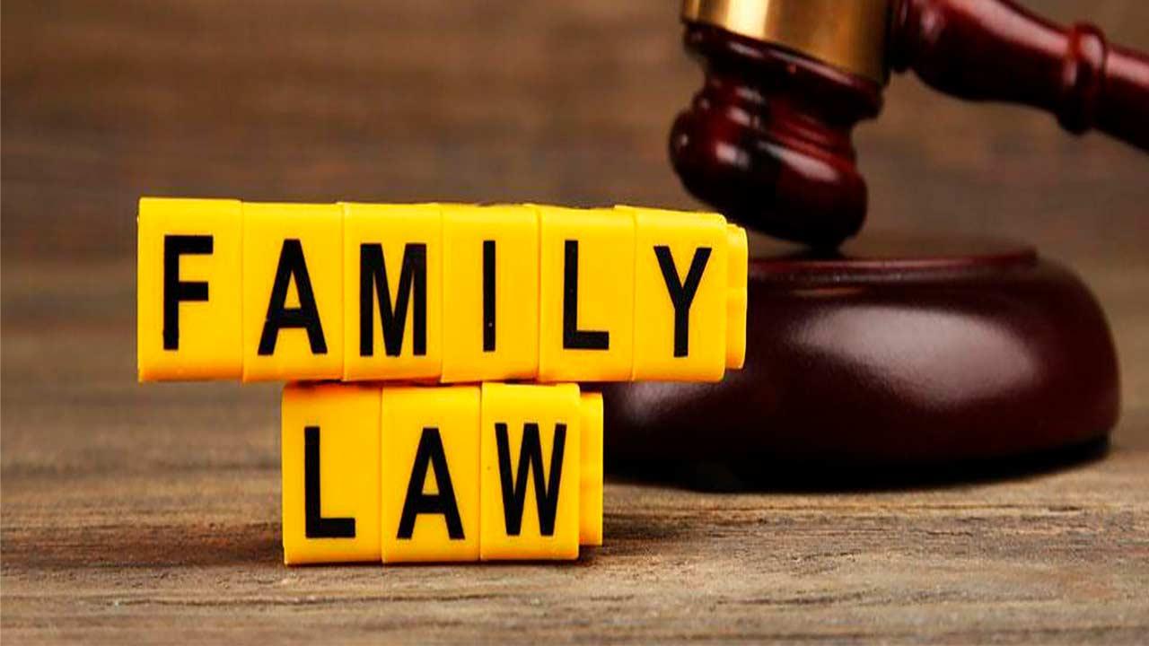 юрист адвокат по семейным делам украина