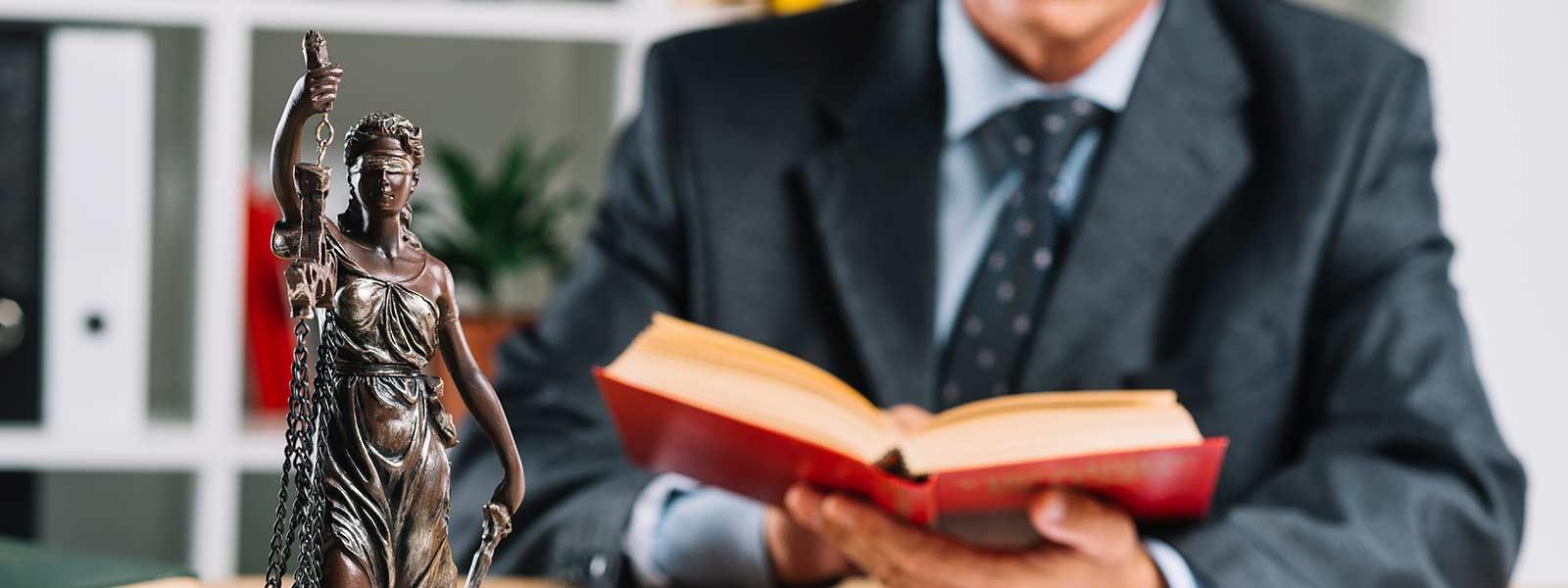 Абонентське юридичне обслуговування