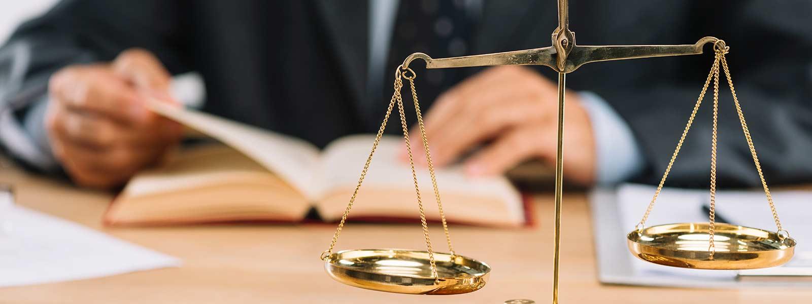 юридичний підхід